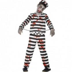 Zombie Convict