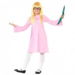 Sophie Costume