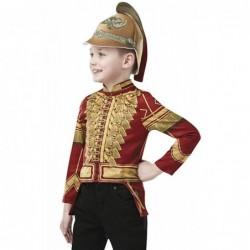 Boys Prince Philip Costume