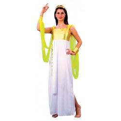 Ladies Greek Goddess
