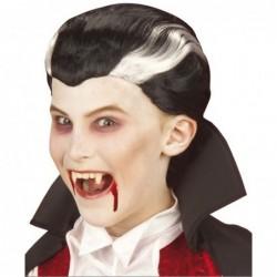 Child Vampire Wig