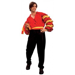Rumba Man
