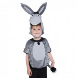 Donkey Tabard