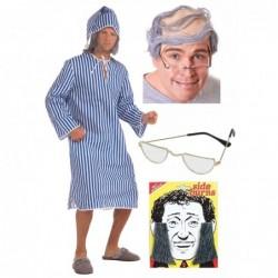 Old Man Scrooge Kit