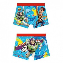 Boys Toy Story Underpants