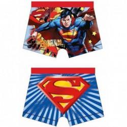 Boys Superman Underpants