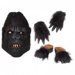 Zombie Gorilla Kit