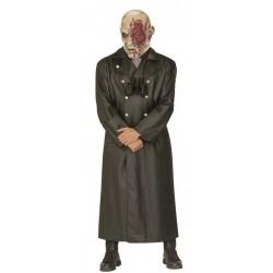 German Zombie General