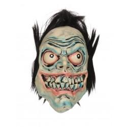 Manic Death Mask