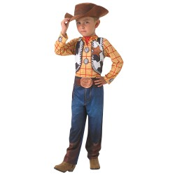 Disney Woody Toy Story