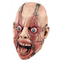Hamuluss Fear Mask