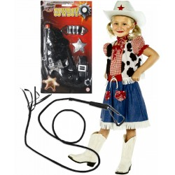 Cowgirl Sweetie