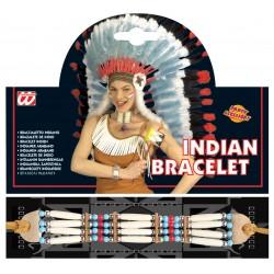 Native Indian Bracelet
