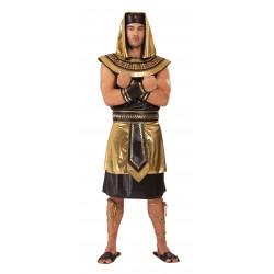 Mens Egyptian King