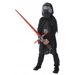 Kylo Ren Star Wars Rouge One