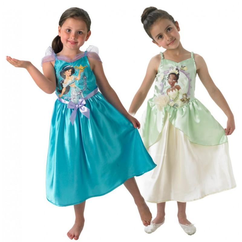 Disney Princess Storytime Toddler
