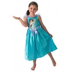 Disney Princess Storytime Jasmine