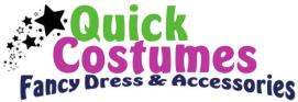 quickcostumes fancy dress
